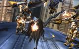 Bayonetta 2: Hex hex!