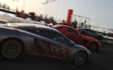 "Warum ""Clubs"" in Driveclub?"
