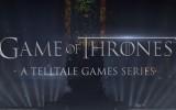 Game of Thrones: Iron from Ice noch in diesem Jahr