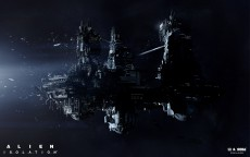 AIien-Isolation-Wallpaper