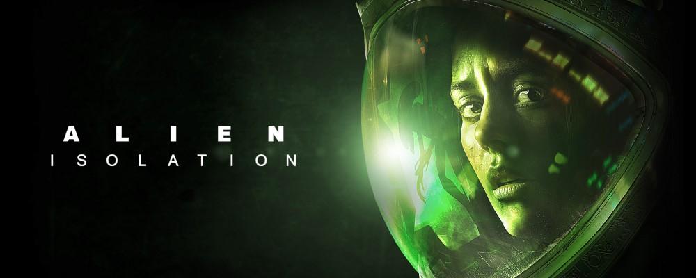 Für die dunklen Wintertage: Alien: Isolation im Test