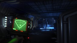 alien_isolation floor