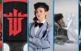 Fünf Gründe, warum ich immer noch spiele: Der Jahresrückblick 2014