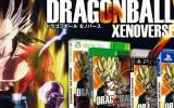 Dragonball Xenoverse – Neue Charaktere bestätigt