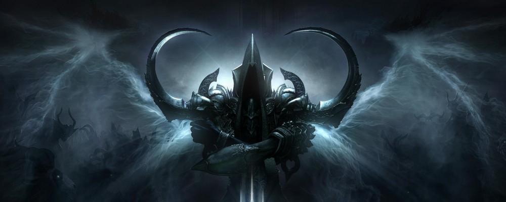 Für die dunklen Wintertage: Diablo 3 Ultimate Evil Edition im Test