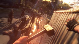 Dying_Light_02-pc-games