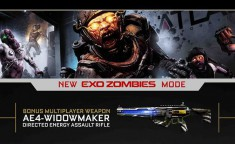 cod-aw-havoc-exo-zombies