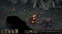 gaming-pillars-of-eternity-screenshot-4
