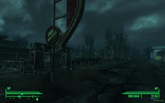 Himmel Fallout