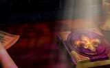 Saints Row: Gat out of hell – Review aus der Hölle