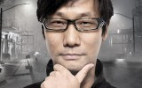 Die Gerüchteküche empfiehlt: Konami und Kojima