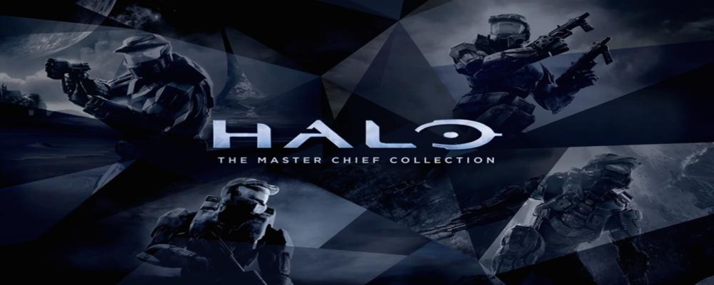 Halo 3: ODST und das Relic-Remake erscheinen im Mai für die Master Chief Collection