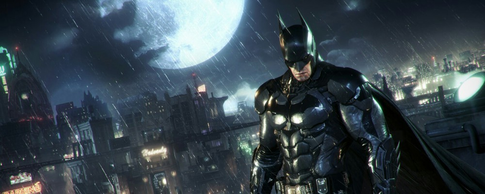 Batman: Arkham Knight – Was kostet die Extraportion?