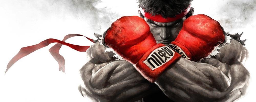 """Street Fighter 5 – """"Wir machen etwas, das niemand erwarten wird"""""""