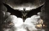 Batman: Arkham Knight bekommt seinen finalen Trailer und überrascht!