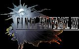 Kein Final Fantasy 15 auf der E3 – dafür aber auf der Gamescom!