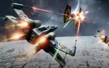 Star Wars Battlefront – Neuer Trailer und Termin