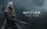 The Witcher 3 – Geralt bald auf der Switch