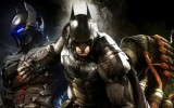 Batman: Arkham Knight – Der Flattermann im Review
