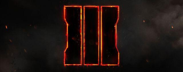 Call of Duty – Alle Jahre wieder…