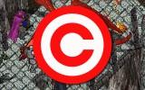 Keine Copyright-Ausnahme für alte Spiele?