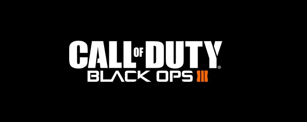 Call of Duty: Black Ops 3 verspricht überraschende und einzigartige Zombies!