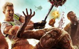 Dead Island 2 verschoben!