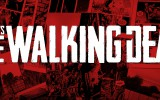 Overkill's The Walking Dead – Publisher steht fest
