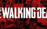 Overkill's The Walking Dead – Publisher steht fest