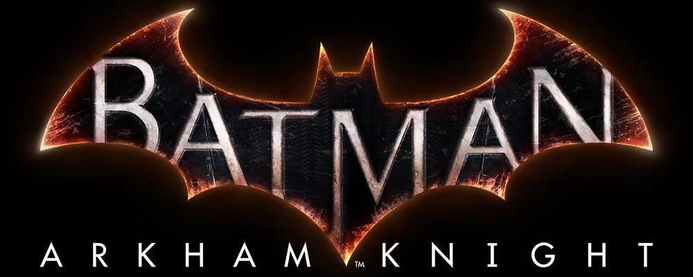 Batman: Arkham Knight – Limited Edition verschoben