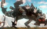 E3 2015: Die Killzone-Entwickler bringen uns Horizon: Zero Dawn