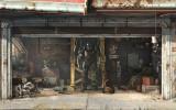 E3 2015: Fallout 4 hat ein Releasedate