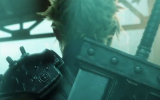E3 2015: Final Fantasy VII bekommt ein Remake, World of Final Fantasy
