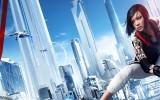 Mirror's Edge 2 heißt nun Mirror's Edge Catalyst