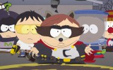 E3 2015: Ubisoft setzt South Park fort