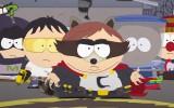 E3 2015: Ubisoft setzt South Park fort
