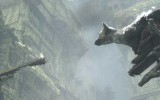E3 2015: The Last Guardian existiert!