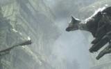 E3 2015: The Last Guardian existiert!