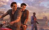 Uncharted: Film (mal wieder) verschoben