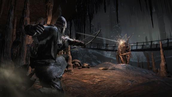 GC15 Dark Souls 3 Bild 3