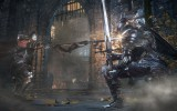 GC15 – Dark Souls 3 ist more of the same great