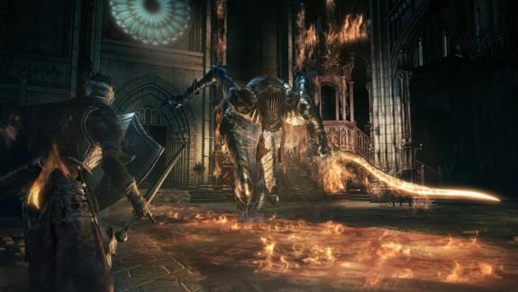 GC15 Dark Souls Bild 2