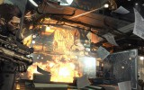 GC15 – Interview mit dem Deus Ex: Mankind Divided Gameplay Director Patrick Fortier