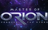 GC15 – Wargaming stellt Master of Orion Reboot vor