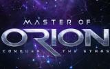 GC15 – Wargaming stellt Master of Orion Reboot vor