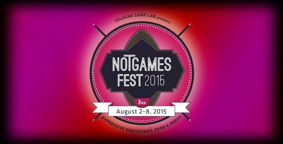 Logo_NotgamesFest2015