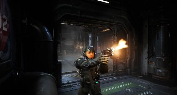 Sniper_On_Body_F