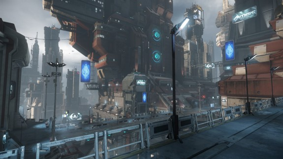 Star-Citizen_ArcCorp_Environment (3)