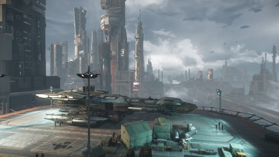 Star-Citizen_ArcCorp_Environment (4)