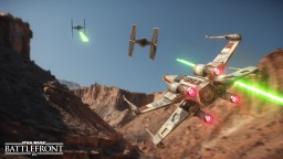 Star_Wars_Battlefront__4-17_D-pc-games